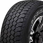 GoodYear Wrangler AT Adventure 215/70 R16 100 T Letní