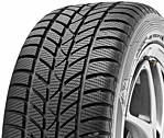 Hankook Winter i*cept RS W442 165/70 R14 85 T XL Zimní