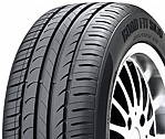 Kingstar Road Fit SK10 215/45 R17 91 W XL Letní