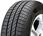 Kingstar Road Fit SK70 155/80 R13 79 T Letní