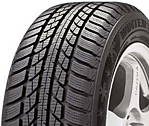 Kingstar Winter Radial SW40 155/65 R14 75 T Zimní
