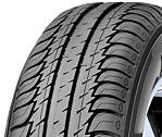 Kleber Dynaxer HP3 175/70 R14 84 T Letní