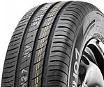 Kumho Ecowing ES01 KH27 205/55 R17 91 W Letní
