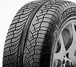 Michelin 4X4 Diamaris 275/40 R20 106 Y N1 XL Letní