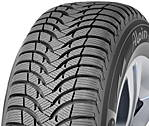 Michelin ALPIN A4 185/55 R15 82 T GreenX Zimní