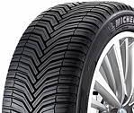 Michelin CrossClimate 195/65 R15 95 V XL Celoroční
