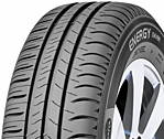 Michelin Energy Saver 195/55 R16 87 V * GreenX Letní