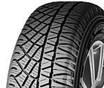 Michelin Latitude Cross 255/55 R18 109 H XL DT Univerzální