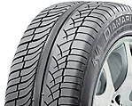 Michelin Latitude Diamaris 255/50 R19 103 V * Letní