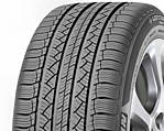 Michelin Latitude Tour HP XSE 255/55 R18 105 H MO Letní