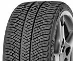 Michelin PILOT ALPIN PA4. 245/35 R20 91 V N0 GreenX Zimní