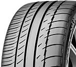 Michelin Pilot Sport PS2 255/40 R19 100 Y MO XL Letní