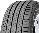 Michelin Primacy 3 245/45 R18 100 W XL GreenX Letní