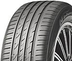 Nexen N'blue HD Plus 205/50 R17 93 V XL RPB Letní