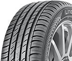 Nokian iLine 205/65 R15 94 H Letní