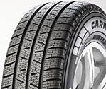 Pirelli CARRIER WINTER 235/65 R16 C 115/113 R Zimní