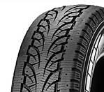 Pirelli CHRONO WINTER 225/70 R15 C 112/110 R Zimní