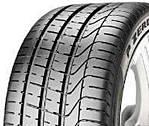 Pirelli P ZERO Corsa Asimmetrico 2 265/30 ZR19 93 Y F XL FR Letní