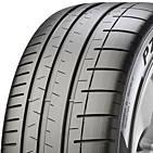 Pirelli P ZERO Corsa 245/35 ZR20 91 Y N0 Letní