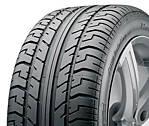 Pirelli P ZERO Direzionale 205/55 ZR16 91 Y N3 Letní