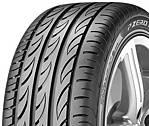 Pirelli P ZERO Nero GT 225/50 R17 98 Y XL FR Letní