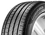 Pirelli P7 Cinturato 235/45 R17 94 W FR, s-i Letní