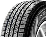 Pirelli SCORPION ICE & SNOW 235/60 R18 107 H N0 XL FR Zimní