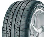 Pirelli Scorpion ZERO Asimmetrico 235/60 R17 102 V MO Univerzální