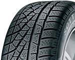 Pirelli WINTER 210 SOTTOZERO 205/45 R16 87 H XL FR Zimní