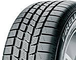 Pirelli WINTER 240 SNOWSPORT 225/40 R18 92 V N3 XL FR Zimní