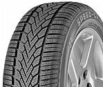 Semperit Speed-Grip 2 SUV 235/60 R18 107 H XL FR Zimní