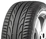Semperit Speed-Life 2 SUV 255/55 R18 109 Y XL FR Letní
