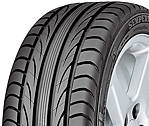 Semperit Speed-Life 215/40 ZR17 87 W XL FR Letní