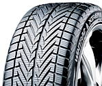 Vredestein Wintrac Xtreme 205/45 R17 88 V Zimní