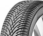 BFGoodrich G-FORCE WINTER 2 205/55 R16 94 H XL Zimní
