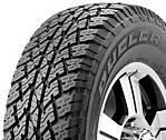 Bridgestone Dueler A/T D693 225/75 R15 110 S Univerzální