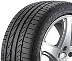 Bridgestone Dueler H/P Sport 235/55 R19 101 V Mazda Letní