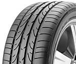 Bridgestone Potenza RE050 I 225/50 R16 92 W RFT-dojezdová FR Letní