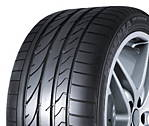 Bridgestone Potenza RE050A 205/45 R17 88 W XL Letní