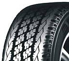 Bridgestone R630 185/75 R16 C 104 R Letní