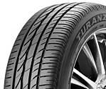 Bridgestone Turanza ER300 195/55 R16 87 V * RFT-dojezdová FR Letní