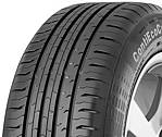 Continental EcoContact 5 215/60 R17 96 V MO Letní