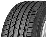 Continental PremiumContact 2 225/60 R15 96 W Letní