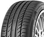 Continental SportContact 5 255/40 R20 101 Y AO XL FR Letní