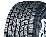 Dunlop GRANDTREK SJ6 265/70 R16 112 Q Zimní
