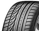 Dunlop SP Sport 01 245/40 R17 91 W MO MFS Letní