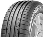 Dunlop SP Sport Bluresponse 195/55 R16 87 V Letní