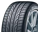 Dunlop SP Sport MAXX 205/40 ZR17 84 W XL Letní