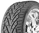 General Tire Grabber UHP 265/70 R15 112 H BSW Univerzální
