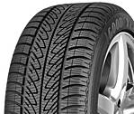 Goodyear UltraGrip 8 Performance 235/55 R17 103 V XL Zimní